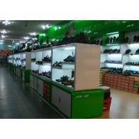 供应鞋帽展柜,订做鞋展柜,长沙鞋子展柜价格